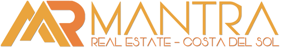 Mantra Realty